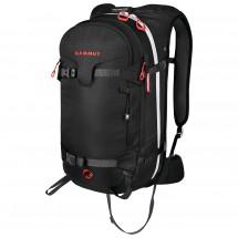 Mammut - Ride Protection Airbag 3.0 30 - Lawinerugzak