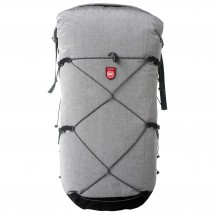 Pajak - XC3 - Touring backpack