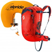 Scott - Air Free AP 32 Kit - Avalanche backpack