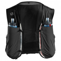 Salomon - S-Lab Sense Ultra 8 Set - Trailrunningrucksack