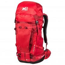 Millet - Peuterey Integrale 35+10 - Mountaineering backpack