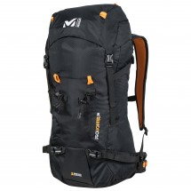 Millet - Prolighter 30+10 - Mountaineering backpack