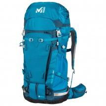 Millet - Women's Peuterey Integrale 35+10 LD - Mountaineering backpack