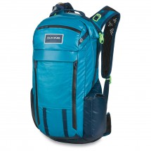 Dakine - Seeker 15L - Cycling backpack