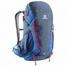 Salomon - Sky 25 AW - Touring backpack