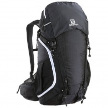 Salomon - Sky 30 - Touring backpack