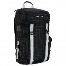 Burton - Annex Pack 28L - Daypack