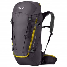 Salewa - Alptrek 40 - Walking backpack