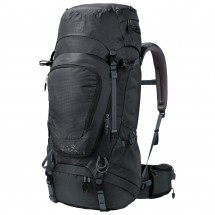 Jack Wolfskin - Highland Trail XT 50 - Trekkingryggsäck