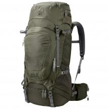 Jack Wolfskin - Highland Trail XT 50 - Trekkingreppu
