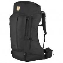 Fjällräven - Abisko Friluft 35 - Walking backpack