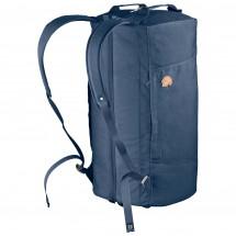 Fjällräven - Splitpack Large - Travel backpack
