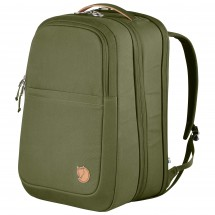 Fjällräven - Travel Pack - Travel backpack