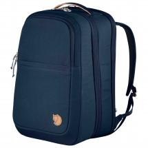 Fjällräven - Travel Pack - Travel backpack