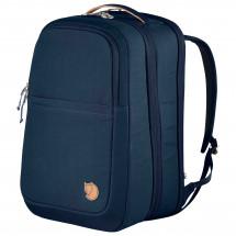 Fjällräven - Travel Pack - Matkareppu