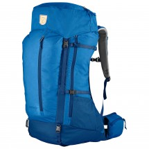 Fjällräven - Women's Abisko Friluft 45 - Walking backpack