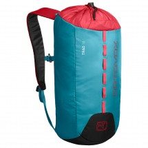 Ortovox - Ortovox Trad 18 - Climbing backpack
