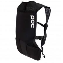 POC - Spine VPD Air Backpack Vest - Velorucksack