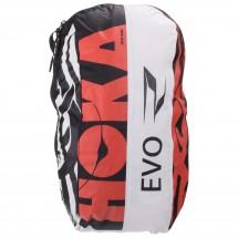 Hoka One One - Evo R - Trail running backpack