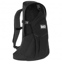 Bach - Baby Wizard 20 - Daypack