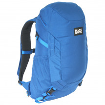 Bach - Shield 22 - Mountaineering backpack