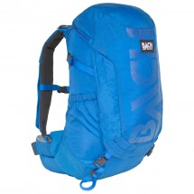 Bach - Shield 25 - Tourenrucksack