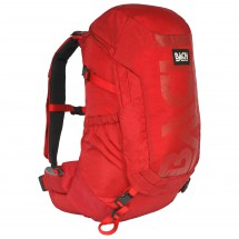 Bach - Shield 25 - Mountaineering backpack