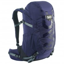Bach - Shield 35 - Touring backpack