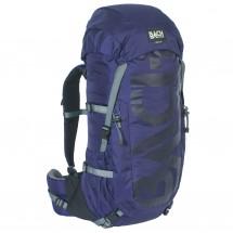 Bach - Shield 38 - Sac à dos de randonnée