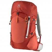 Haglöfs - Vina 40 - Trekking backpack