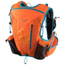 Dynafit - Enduro 12 - Trail running backpack