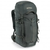 Tatonka - Cebus 35 - Touring backpack