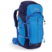 Tatonka - Cebus 45 - Touring backpack