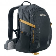 Tatonka - Hiking Pack 22 - Dagrugzak