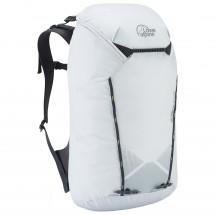 Lowe Alpine - Ascent Superlight 30 - Kletterrucksack
