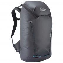 Lowe Alpine - Ascent Superlight 30 - Climbing backpack