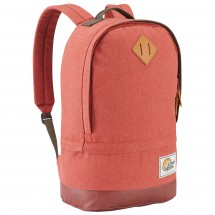 Lowe Alpine - Guide 25 - Daypack