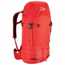 Lowe Alpine - Peak Ascent 32 - Climbing backpack