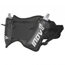 Inov-8 - All Terrain Pro 1 - Trailrunningrucksack
