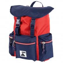 Poler - Roamers Pack - Sac à dos léger