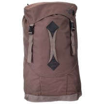 The North Face - Citer - Daypack