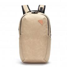 Pacsafe - Vibe 25 - Daypack