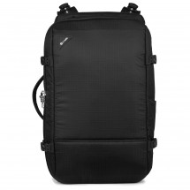 Pacsafe - Vibe 40 - Travel backpack