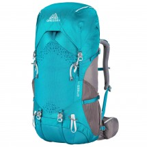 Gregory - Women's Amber 44 - Touring backpack
