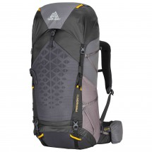 Gregory - Paragon 58 - Walking backpack