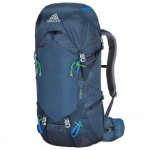 Gregory - Stout 45 - Touring backpack