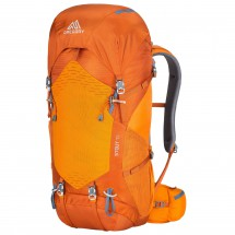 Gregory - Stout 45 - Tourenrucksack