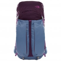 The North Face - Women's Banchee 50 - Trekkingreppu