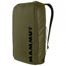 Mammut - Seon Cargo 35 - Dagsryggsäck