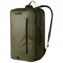 Mammut - Seon Transporter 26 - Daypack